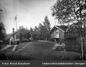 1874 - UBB-KK-1318-1133