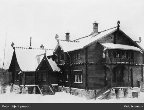 1898 - OB.NW4524