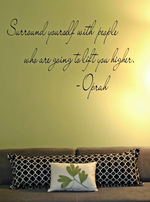 10 Inspirational Interior Design Quotes Sara Busby Design Blog