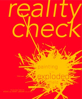 reality check cover