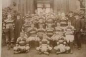 Saracens 1901-02