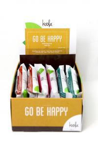 Go Be Happy
