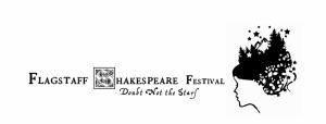 Flagstaff Shakespeare Festival- Branding and Social Media