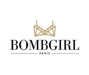 Bombgirl