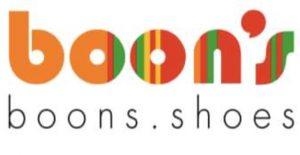 Boon's