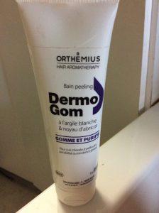 Dermo Gom