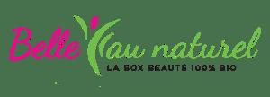 box belle au naturel