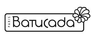 Batucada : des bijoux en gomme naturelle eco-friendly.