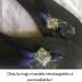 Chula, les tongs et sandales interchangeables et personnalisables!