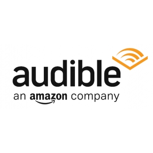 amazon audible avis