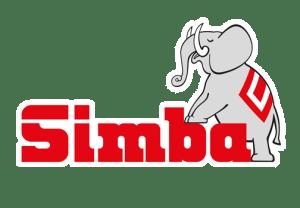 simba toys logo