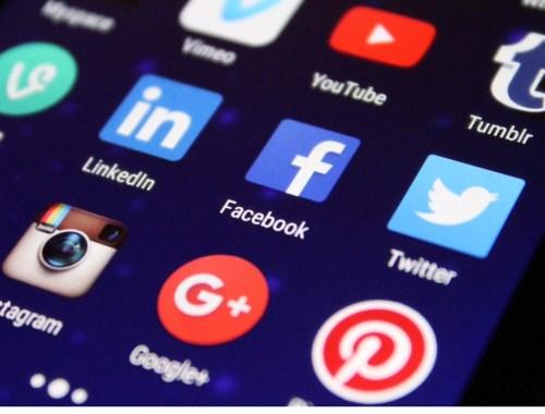 Outils gratuits : Comment faire un tirage au sort d'un concours Facebook ?