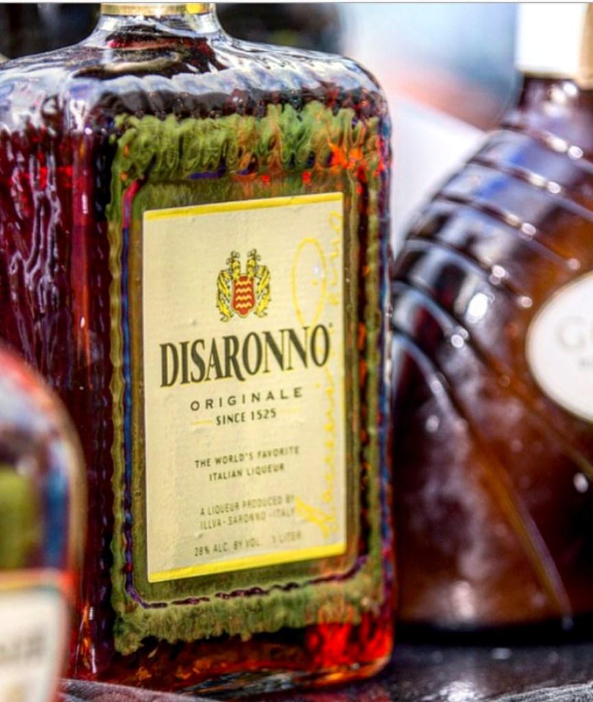 Pour une petite escapade en Italie, une recette de Tiramisu.