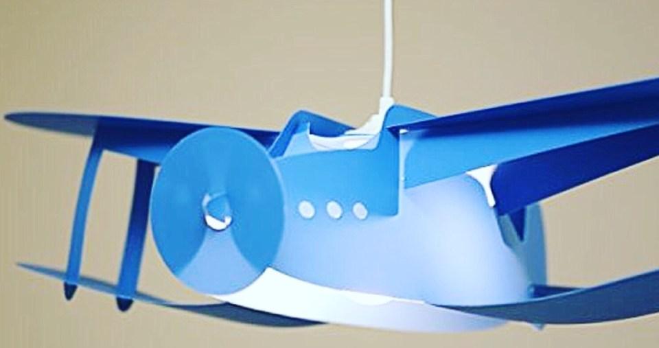 R&M Coudert : Des luminaires pour une décoration enchanteresse.
