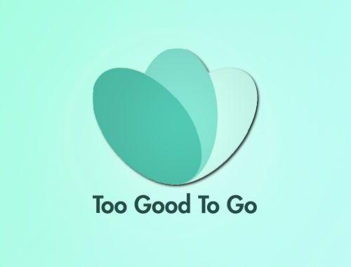 Avis sur Too Good To Go, l'appli anti-gaspillage qui vous fait économiser.