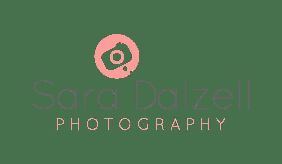 Wedding and portrait photographer in Northern Ireland