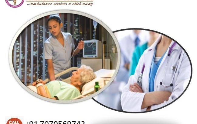 Pick the Instant Care Home Nursing Service in Purulia from Panchmukhi