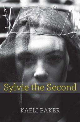 sylvie cover copy.jpg
