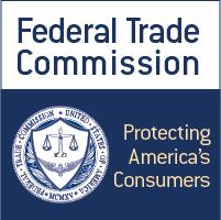 FTC-Twitter-Avatar