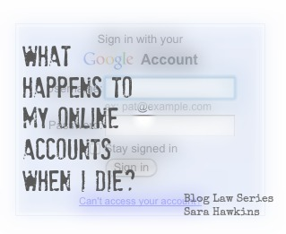 What-Happens-To-Online-Accounts-After-Death