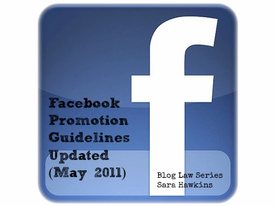 Facebook-Promotion-Guidelines-Updated