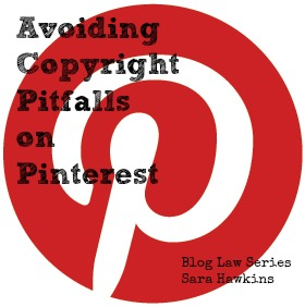 Avoiding-Copyright-Pitfalls-on-Pinterest