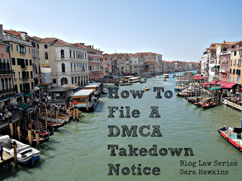 How-To-File-A-DMCA-Takedown-1024x768