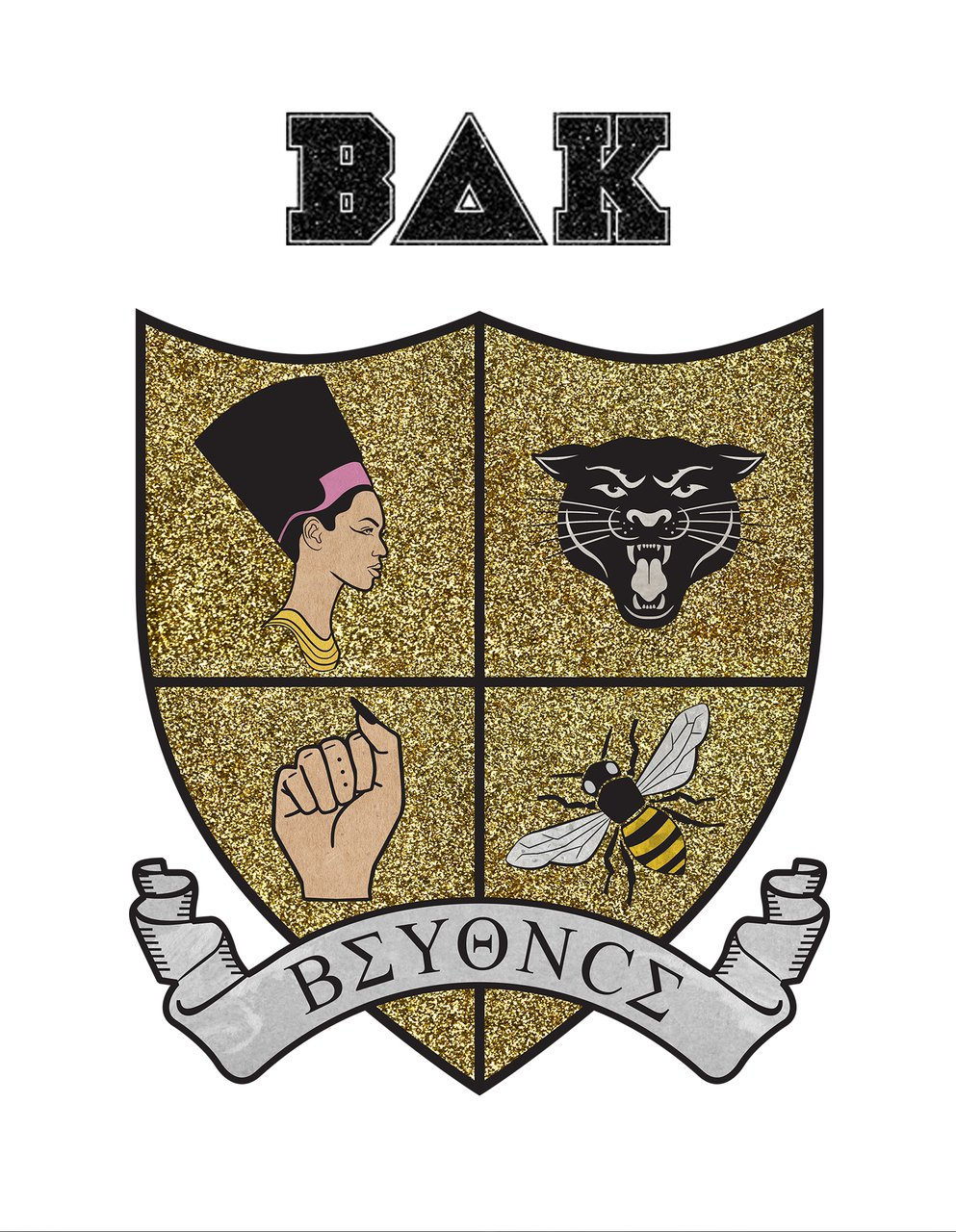 Beyoncé Announces HBCU Scholarship Program Following Her Historic Headlining Show At Coachella