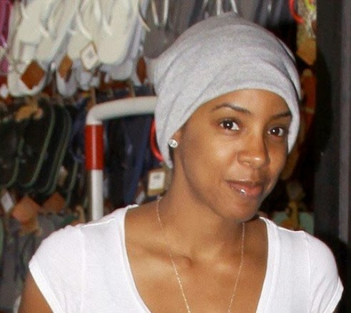 KELLYROWLAND-NO-MAKEUP