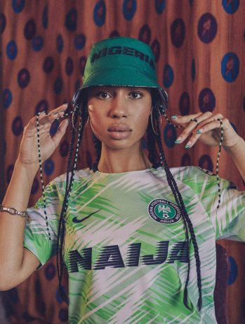 Nike-News-Football-Soccer-Nigeria-National-Team-Kit-10_original