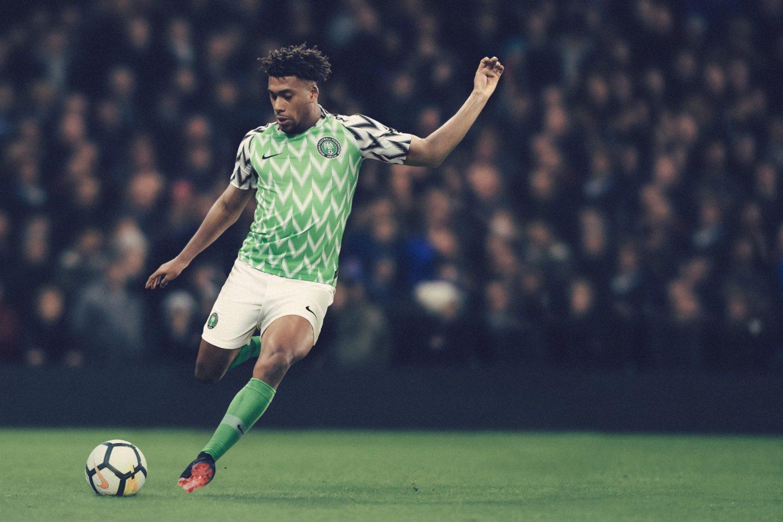 Nike-News-Football-Soccer-Nigeria-National-Team-Kit-12_original