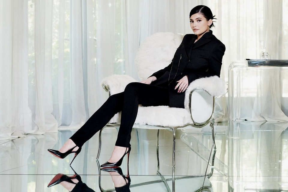 KYLIE-JENNER-FORBES3