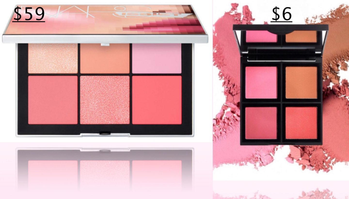 Summer-beauty-dupes