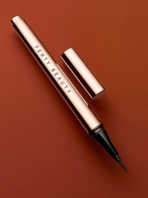 fenty-beauty-eyeliner