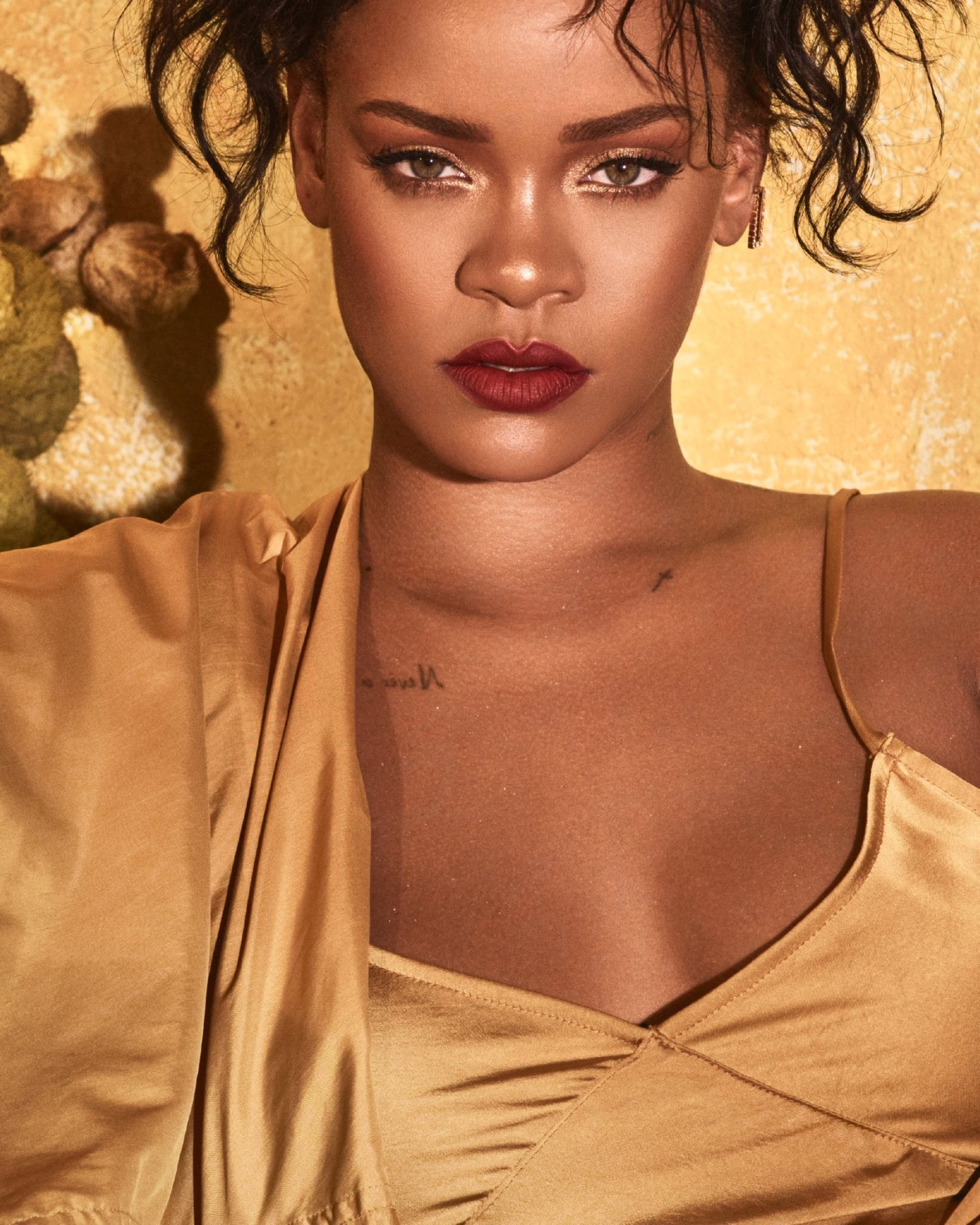 Fenty Beauty Moroccan Spice Collection Out Now