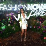 Cardi B Teams with Fashion Nova To Giveaway $1 Million To People Directly Impacted By COVID-19