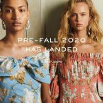 Amazon Announces Luxury Stores with Oscar de la Renta