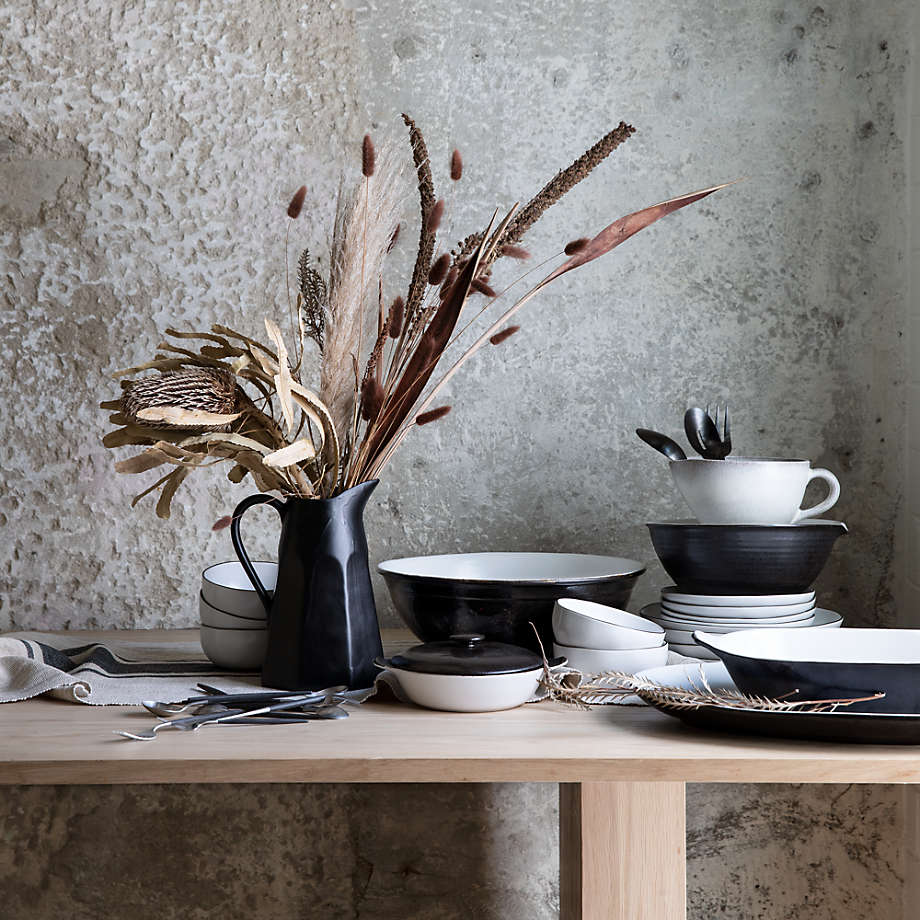 Crate and Barrel x Leanne Ford Debut New Fall Collection