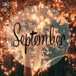 Hello September + Quotes to Make You Feel