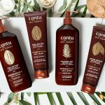 Cantu Beauty Introduces New Skincare Collection