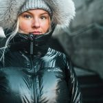 Columbia Sportswear Launches its Warmest Coats Yet