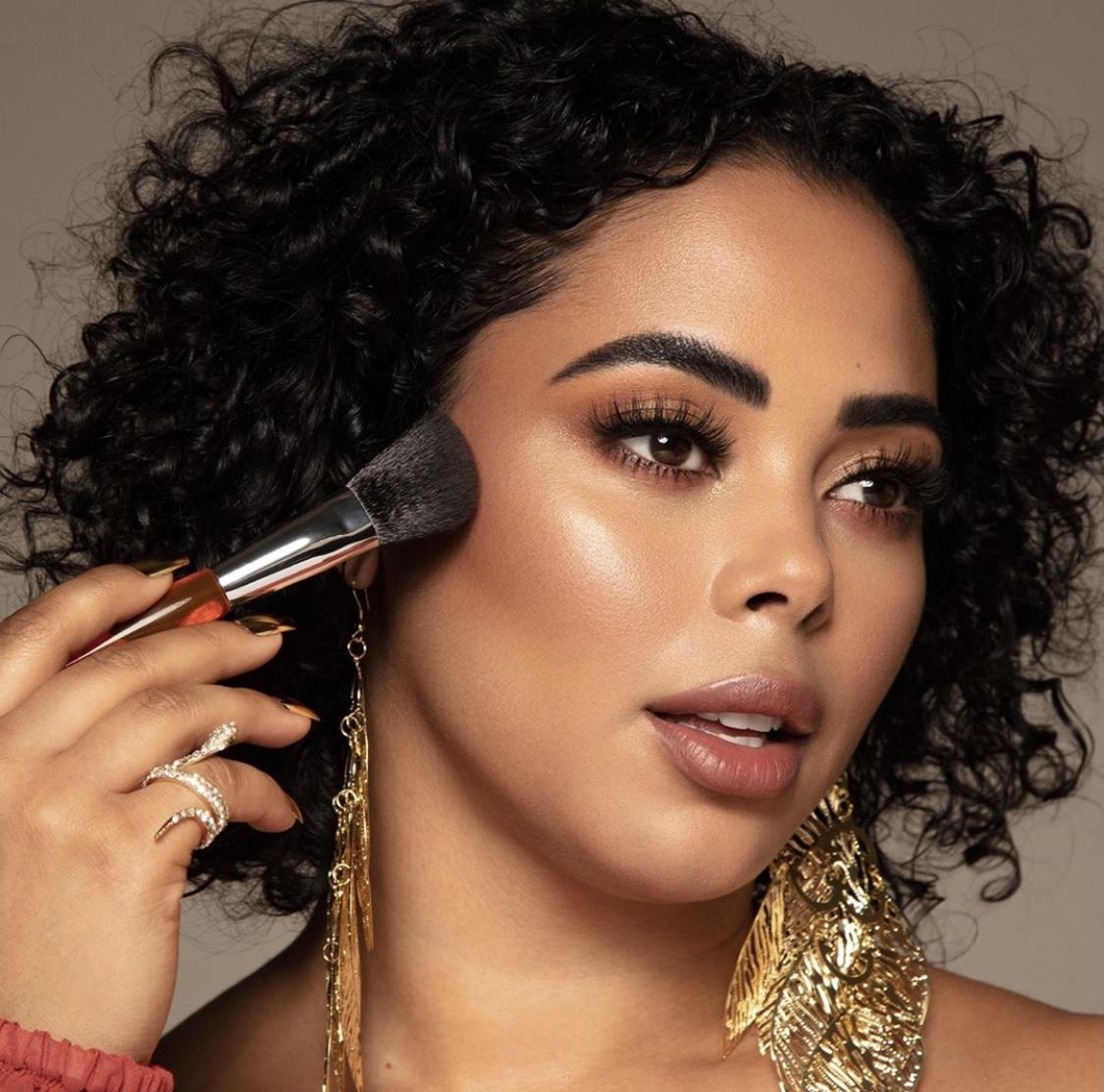 Fashion Nova Launches Maven Beauty