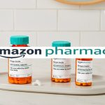 New! Amazon Pharmacy: Prescription Meds Delivered