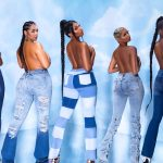 Fashion Nova Launches Megan Thee Stallion Collection