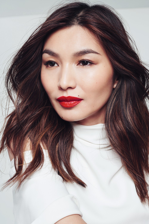 L'Oréal Paris Names Gemma Chan International Spokesperson