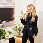Tanqueray Launches New Reusable Straw Collection with Rachel Zoe