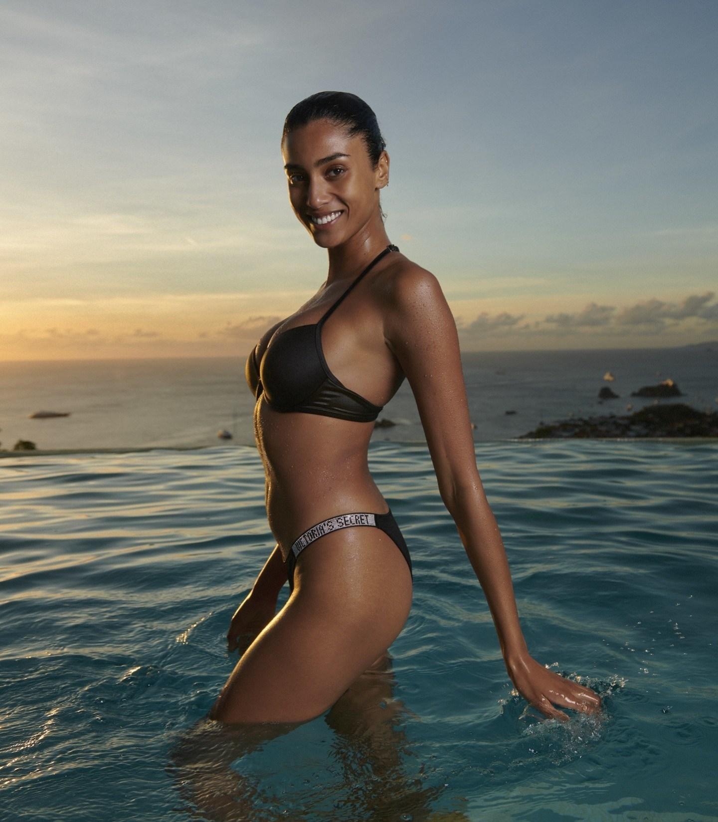 Victoria's Secret Swim is Returning + New Brands to its Shop