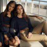 Ralph Lauren Introduces 'The Lauren Look' Subscription