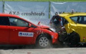 Sara Grillo - car crash - marketing mistakes