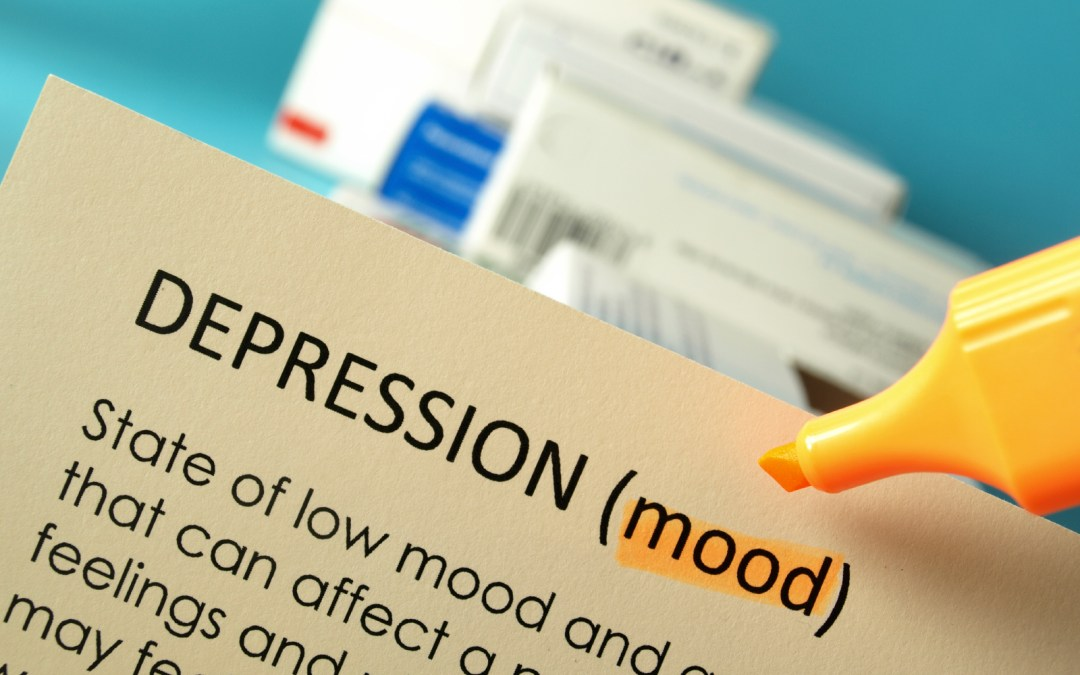 Quiz: Can you tell depression fact from fiction?